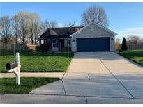 View 5454 Angel Way Noblesville IN