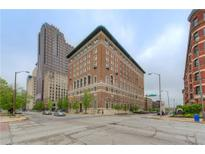 View 350 N Meridian St # 507 Indianapolis IN