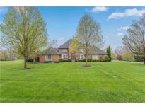 View 10089 Fox Trace Zionsville IN