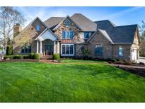 View 560 Southwind Brownsburg IN