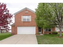 View 660 Hanover Rd Brownsburg IN