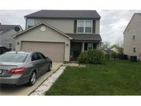 View 504 Bagley Ln Indianapolis IN