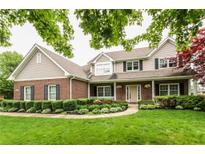 View 18487 Oriental Oak Ct Noblesville IN