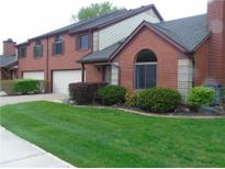View 9276 Golden Oaks Indianapolis IN