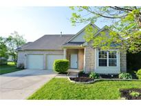 View 7971 Cobblesprings Dr Avon IN