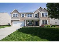 View 11170 Hylas Dr Noblesville IN