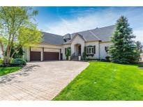 View 13483 Marjac Way McCordsville IN