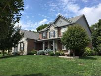 View 5596 Kenyon Trl Noblesville IN