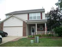 View 5911 Draycott Dr Indianapolis IN