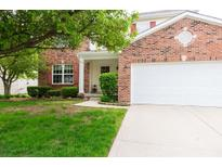 View 8135 Heathery Pl Indianapolis IN