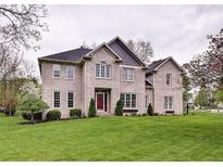 View 1089 Pebble Brook Dr Noblesville IN