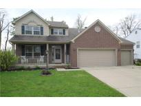 View 6049 Maple Branch Pl Indianapolis IN