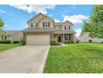 View 15182 Smarty Jones Dr Noblesville IN