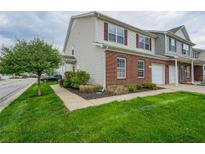 View 9760 Silver Leaf Dr # 701 Noblesville IN