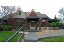 View 944 N Layman Ave Indianapolis IN