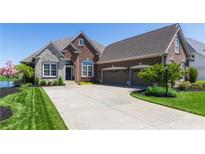 View 5026 Sweetwater Dr Noblesville IN