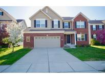 View 13884 Wendessa Dr Fishers IN