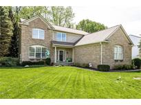 View 7837 Prairie View Dr Indianapolis IN