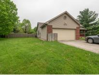 View 7816 Alapaka Ct Indianapolis IN