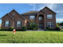 View 5951 Belchamp Dr Noblesville IN