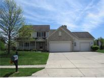 View 7975 Parkview Brownsburg IN