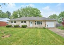 View 423 S Carr Rd Plainfield IN