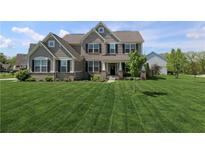View 5362 Ellsworth Dr Plainfield IN