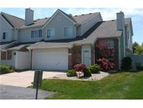 View 6550 Coyote Ln Indianapolis IN