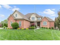 View 18538 Pebble Brook Ct Noblesville IN