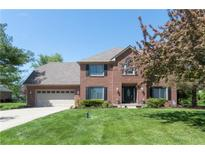 View 6736 W Willow Grove Dr New Palestine IN