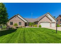View 7002 Hunters Ridge Dr Plainfield IN