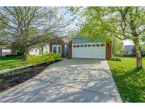 View 10736 Springston Ct Fishers IN