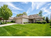 View 6905 Willow Pond Dr Noblesville IN