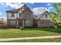 View 16795 Meadow Wood Ct Noblesville IN