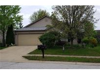 View 6828 Minnow Dr Indianapolis IN