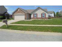 View 9280 N Bayhill Cir McCordsville IN