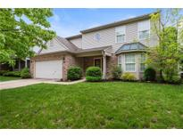 View 7249 Coppermill Ct Indianapolis IN
