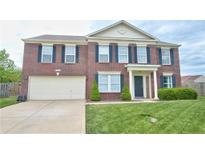 View 5920 Graceful Landing Ct Indianapolis IN