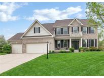 View 8996 Daisy Ct Noblesville IN