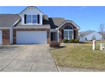 View 1223 Blakely Dr Greenwood IN