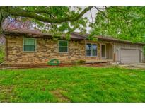 View 5733 S Dollar Hide Dr # S Indianapolis IN