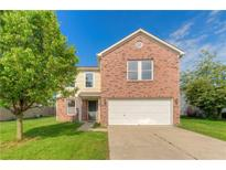 View 5736 Grassy Bank Dr Indianapolis IN