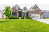 View 6159 Rolling Rock Ln Noblesville IN