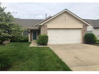 View 7227 Brant Pointe Indianapolis IN