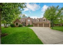 View 9119 Fawn Lake Dr Indianapolis IN