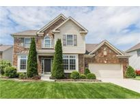 View 7612 Woodington Pl Indianapolis IN