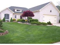 View 3354 Nottinghill Dr Plainfield IN