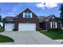 View 6687 W Deer Hill Dr McCordsville IN