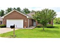 View 11760 Civic Cir Mooresville IN