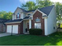 View 10762 Belmont Cir Indianapolis IN